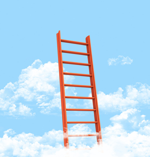 SD-WAN is your ladder to the cloud